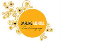 Darling Merrill Hair Company