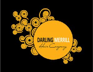 darling_logo 400