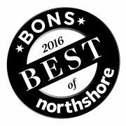 BONS 2016 Logo(1)